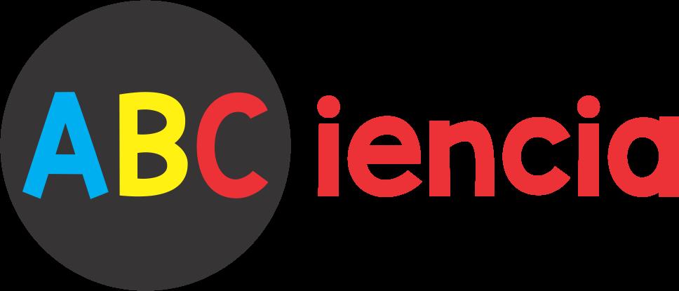 AB Ciencia